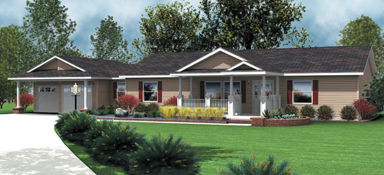 Related keywords suggestions for manufactured housing Modular homes south dakota